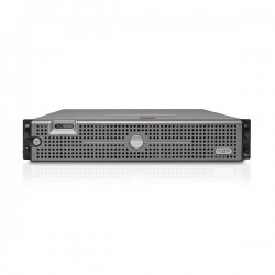 Refurbished Server DELL PowerEdge 2950 R2U 2 x X5450/16GB/6x146GB/2xPSU/DVD